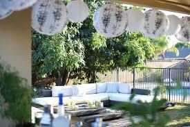 Home Design And Decor Jkid Event Design Golden 50th Japanese Glam Birthday U2013 Haute