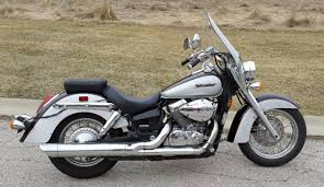 honda shadow aero honda shadow motorcycles for sale