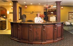 Home Furniture Design Philippines Home Office Office Reception Counter Philippines For Office