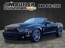 mustang 4 wheel drive ford mustang shelby gt500 rear wheel drive in missouri for sale
