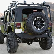 jeep liberty roof rack jeep roof rack