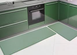 Kitchen Floor Runner by 11 New Gel Mats For Kitchen Floors House And Living Room