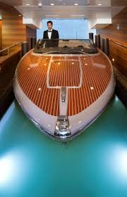 down south u2013 roys wide 973 best speed boat images on pinterest luxury yachts motor