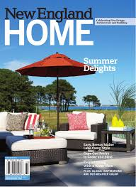 home again interiors home again interiors bruce b downs home design and style