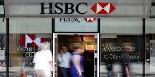 hsbc si e investors urge hsbc to speed up change wsj