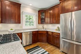Home Kitchen Design Service Northern Va Kitchen Design And Remodeling Kitchen Renovation
