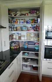 kitchen pantry storage ideas nz image result for corner pantry nz corner pantry kitchen