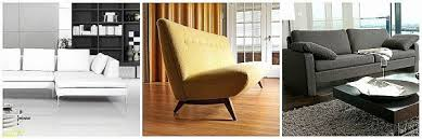 canape turque chaise chaise turque fresh mobideal of inspirational chaise turque