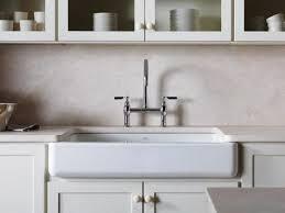 country kitchen sink ideas 57 best house kitchens images on kitchen ideas