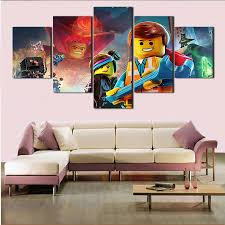 compare prices on lego wall art online shopping buy low price