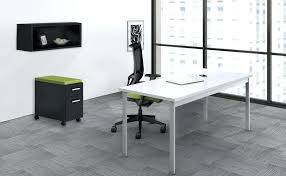 Office Desk Configurations Office Desk Office Desk Configurations 2 Home Office Desk