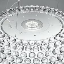 Caboche Ceiling Light Design D Intérieur Foscarini Caboche Ceiling Light And Pendant