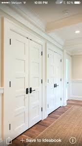 Closet Door Options Wide Closet Door Create A New Look For Your Room With These Closet