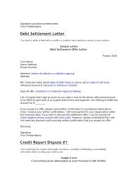 Letter Of Credit Validity debt dispute letter crna cover letter