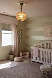 Decorative Home Accents by Best 25 Striped Accent Walls Ideas On Pinterest Striped Walls