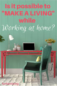4262 best images about jobs on pinterest work from home jobs