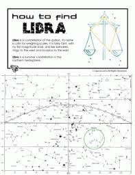 printable star constellation map printable constellation maps for northern hemisphere summer