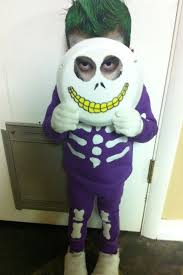 62 best nightmare before costumes images on