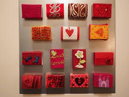 Wedding Gift Ideas Free Photo Wedding Gift Gift Ideas Free Image On Pixabay 590887