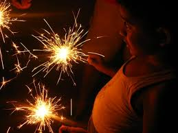 firecrackers for kids crackers we ll miss this diwali boldsky