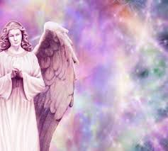 doctors with reiki known incarnations of archangels and angels