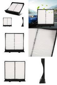 nissan altima cabin air filter car air filter hakkında pinterest u0027teki en iyi 20 fikir ahşap