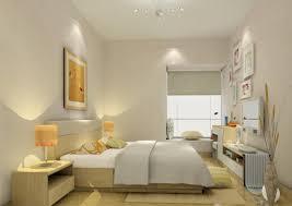 floor plan 3d free download bedroom bedroom remarkable designer photo concept tips floor