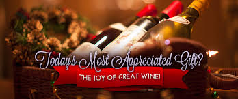 wine delivery gift grapes wine of norwalk wines personal service buy wine