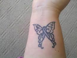 pink ribbon tattoo designs tattoo ideas pictures tattoo ideas