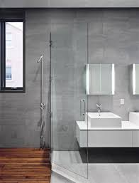 interior grey bathroom ideas intended for inspiring the ultimate