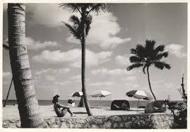 miami bureau of tourism miami archives tracing the rich history of miami miami and