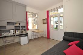 chambre du commerce chartres bed and breakfast la rosace chartres booking com