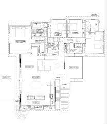 renovation floor plans house renovation plans internetunblock us internetunblock us