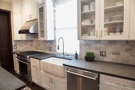 kitchen furniture columbus ohio white shaker kitchen