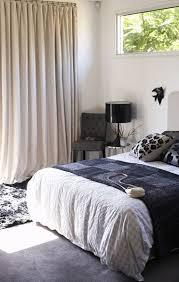 chambre a decorer decoration chambre déco chambre idées décoration chambre aufeminin
