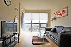 Home Interiors Furniture Mississauga Psv 2br Furnished Apartments And Corporate Housing In