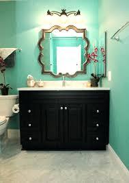 home goods bathroom decor home goods bathroom mirrors higrand co