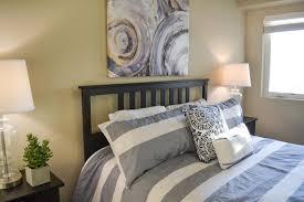 Bedroom Furniture Loganholme Village Green Hills Availability Floor Plans U0026 Pricing