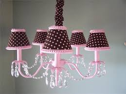 Cheap Pink Chandelier Cheap Pink Chandelier Eva Furniture