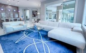 what does it take to be an interior designer interior design it s not rocket science but it does take a