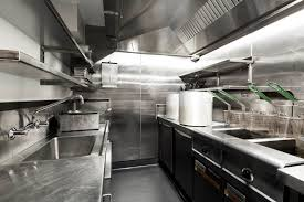 commercial stainless steel kitchen u0026 food service equipment