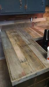 Top 25 Best Pallet Counter Ideas On Pinterest Pallet Bar