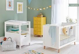chambre d enfant bleu charming chambre d enfant bleu 1 maisons du monde 10 chambres