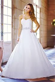 Wedding Dress Hire Glasgow Wedding Dresses And Wedding Gowns Wedding Dress Section