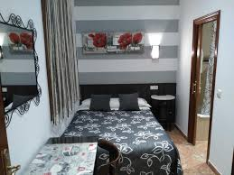 chambres d hotes madrid hostal bruña chambres d hôtes madrid