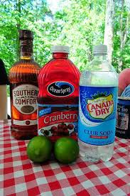 Southern Comfort Punch Recipe 22 Best Southern Comfort Drinks Images On Pinterest Drink