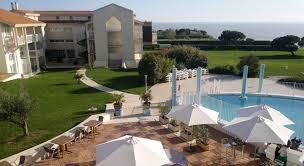 chambres d hotes chatelaillon résidence les 3 iles hotel mercure châtelaillon plage offres