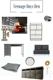 Teen Boys Bedroom Best 20 Teenage Boy Rooms Ideas On Pinterest Boy Teen Room