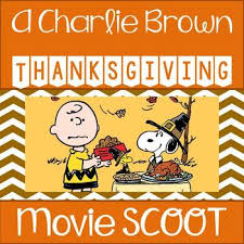 a brown thanksgiving scoot by anchors and abc s tpt