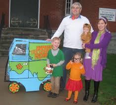 Halloween Costumes Scooby Doo 324 Halloween Costumes Images Halloween Ideas